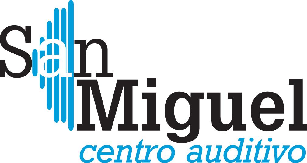 La imagen tiene un atributo ALT vacío; su nombre de archivo es CENTRO-AUDITIVO-SAN-MIGUEL-logotipo.jpg.jpg