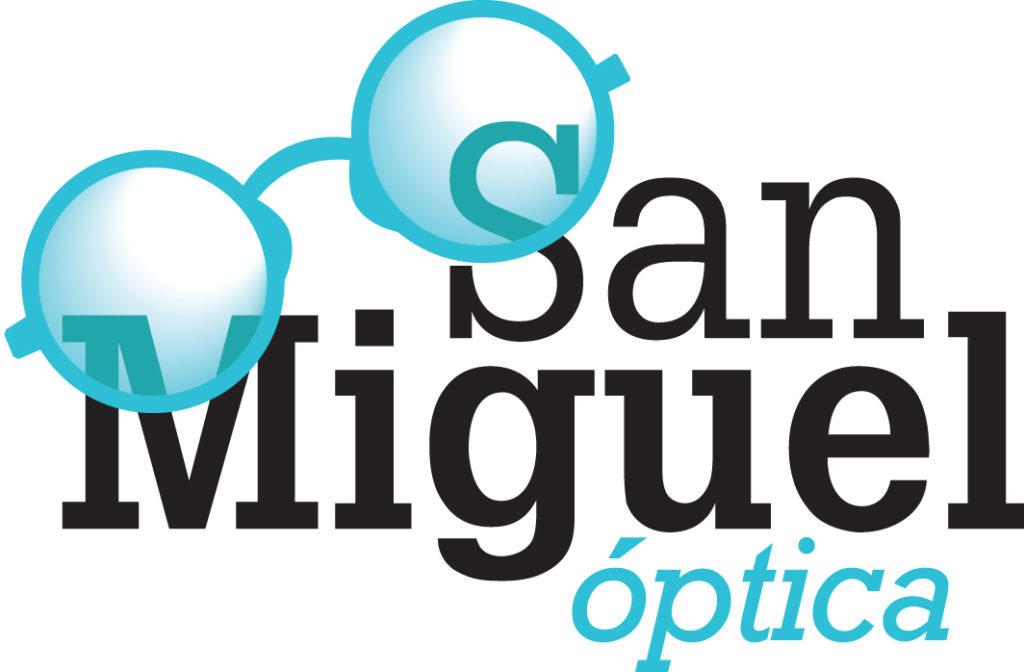 La imagen tiene un atributo ALT vacío; su nombre de archivo es OPTICA-SAN-MIGUEL-logotipo.jpg-1024x672.jpg